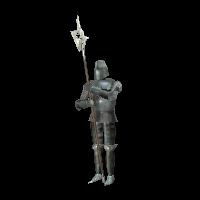 Ob armor01