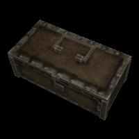 Ob casket01