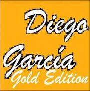 DG Gold