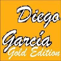 File:DG Gold.jpg