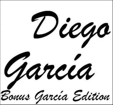 File:Bonus García Edition(Front).jpg