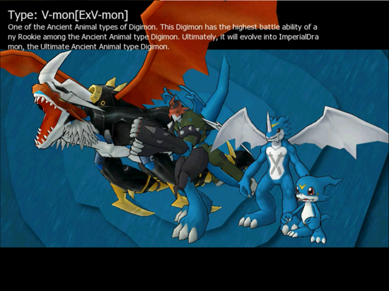 digimon card battle how to get armor digivolve