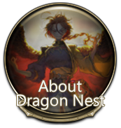 :Category:About Dragon Nest