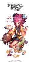 SorceressChina