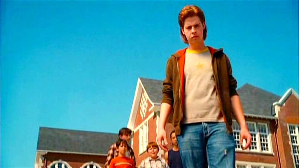 Wade Diary Of A Wimpy Kid Wiki Fandom Powered By Wikia