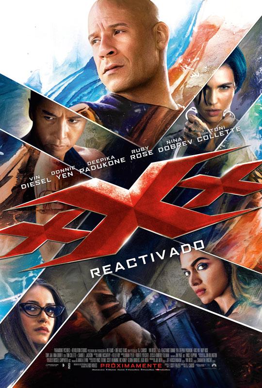 Xxx Wiki 109