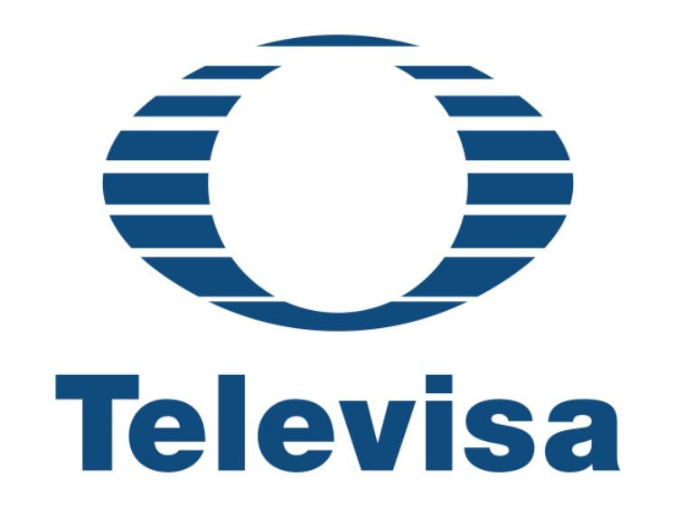 Archivo nuevo logotipo de televisa doblaje wiki for Espectaculos televisa recientes