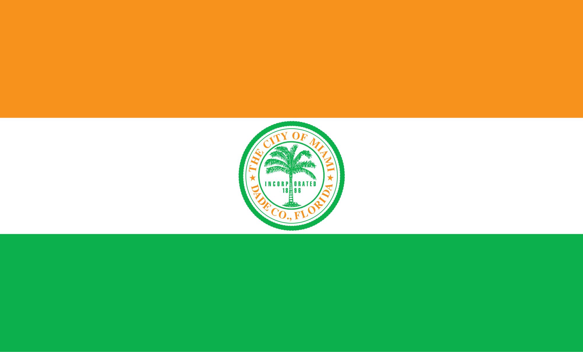 Imagen bandera de doblaje wiki fandom - Reparador de baneras ...