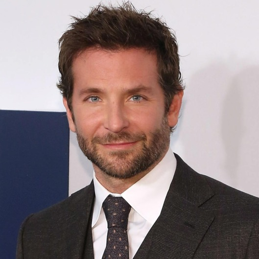top 2016 bradley cooper - photo #18