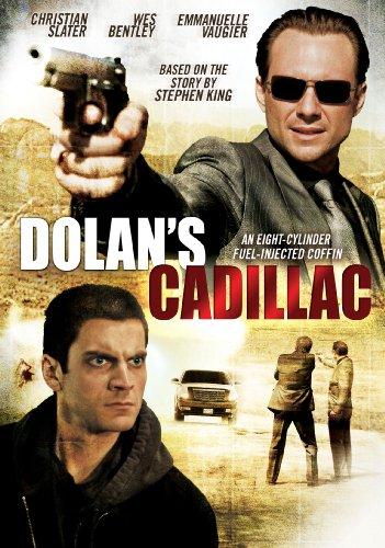 Cadillac Dolan's