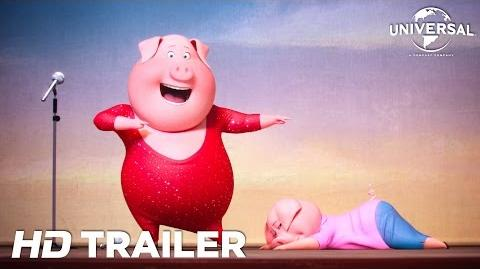 Archivo sing trailer 2 universal pictures doblaje wiki for Elenco punch house