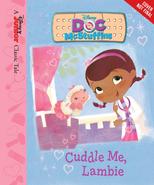 Cuddle Me, Lambie