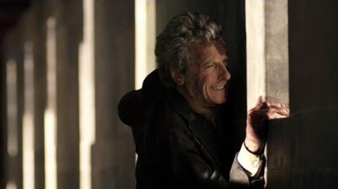 Heaven Sent- Official TV Trailer - Doctor Who- Series 9 Episode 11 (2015) - BBC