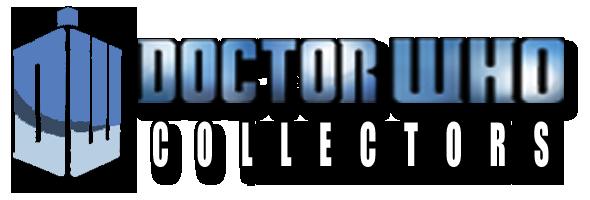 DWCW logo bigger