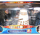 Revelation of the Daleks Collectors Set (Revelation of the Daleks)