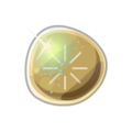 Metaria Sphere