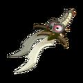 Dagger Rilla