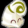 Livitinem Hat 5