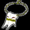Livitinem Amulet 1