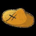 Eachure Hat