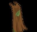 Treecloak