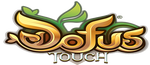 Dofustouch Wikia