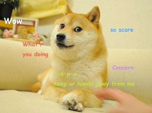 File:Dogepage1.jpg