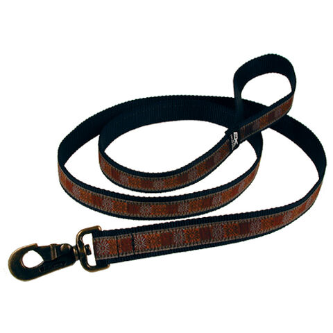 File:Pet leash.jpg