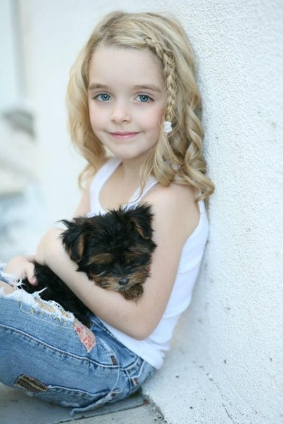 1000  images about McKenna grace on Pinterest