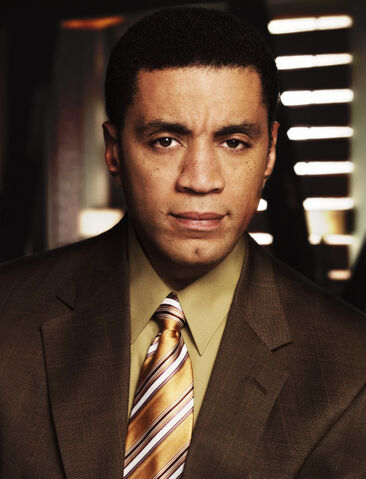File:Harry Lennix So Fox Winter.jpg