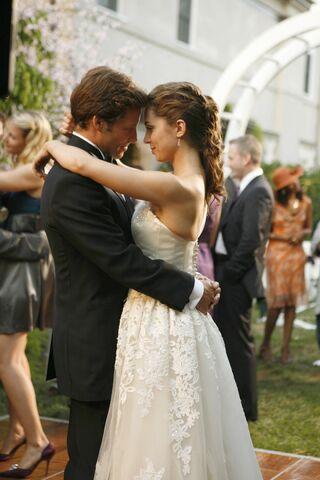 File:Promo-vows-09.jpg