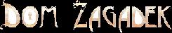Encyklopedia o grze Dom Zagadek