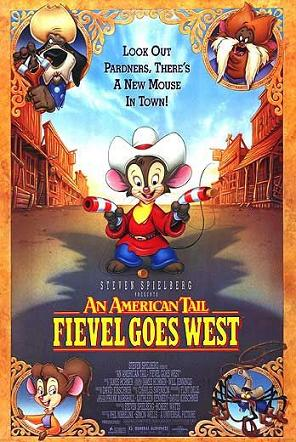 File:American tail fievel goes west.jpg