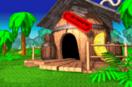 Cranky's Hut 2