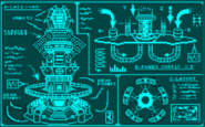 Blueprint complete
