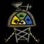 Minimap Rainometer