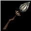 Battle Spear