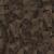 Dark Runic Turf Icon