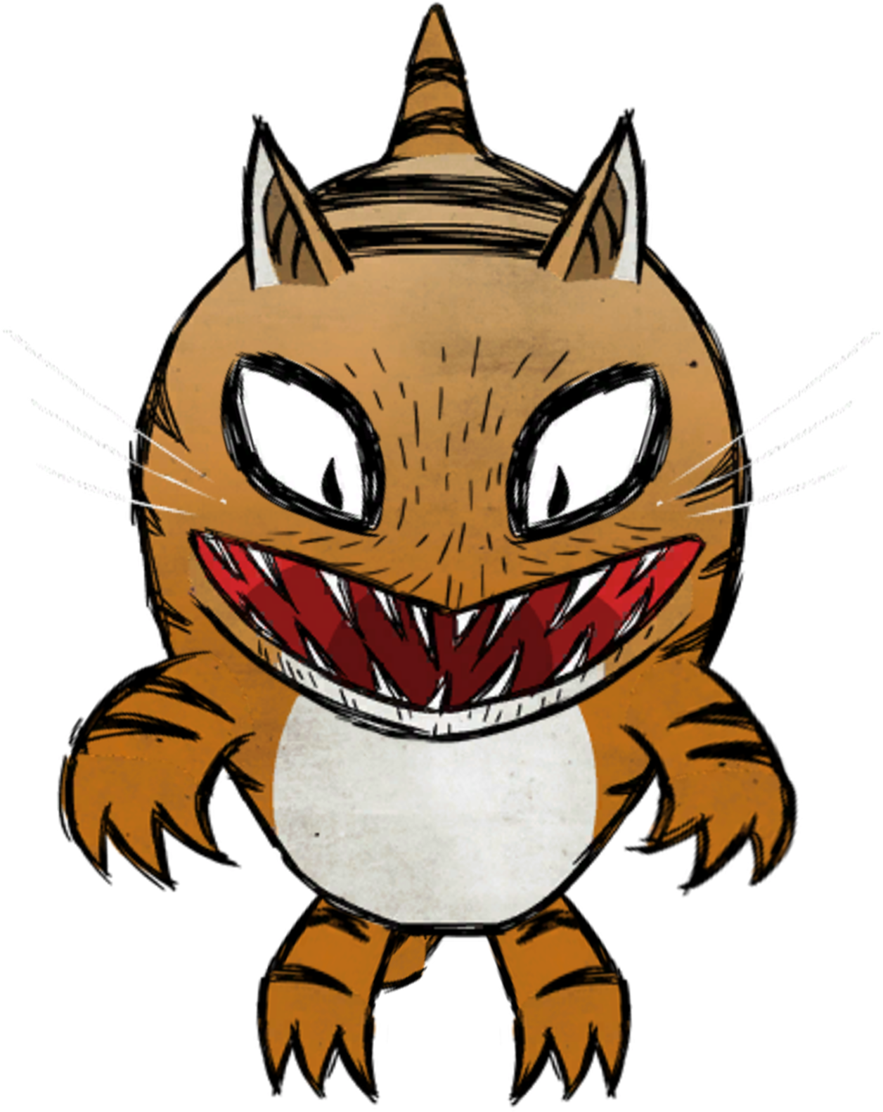 tiger games wiki