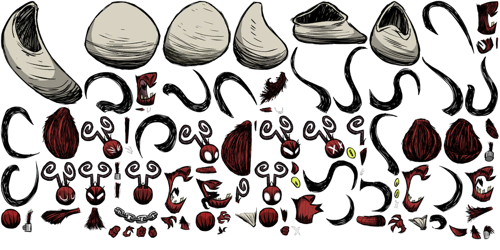 Build tex file png don t starve game wiki fandom powered by wikia