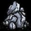 Minimap Plugged Sinkhole