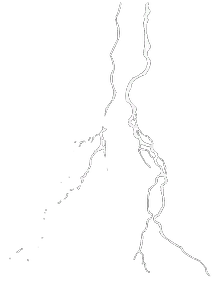 Image - Lightning bolt.png | Don't Starve game Wiki ...