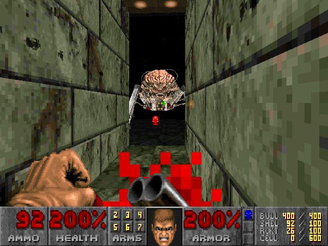 File:Screenshot Doom 20121129 210148.png