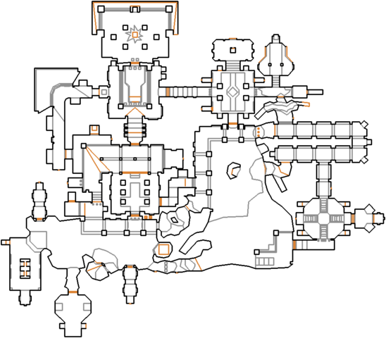File:D64TC MAP28 map.png