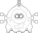 MAP30: Viper (Memento Mori)