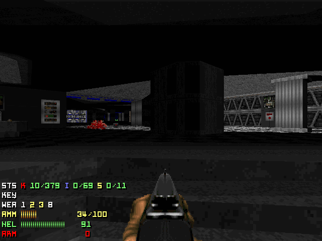 File:DeusVult-map01-start.png