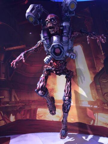 File:DOOM-Revenant-E3.jpg