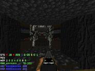 Requiem-map17-redkey