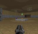 MAP11: Underground Base (Hell Revealed)