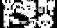Sector 7 (Doom RPG)